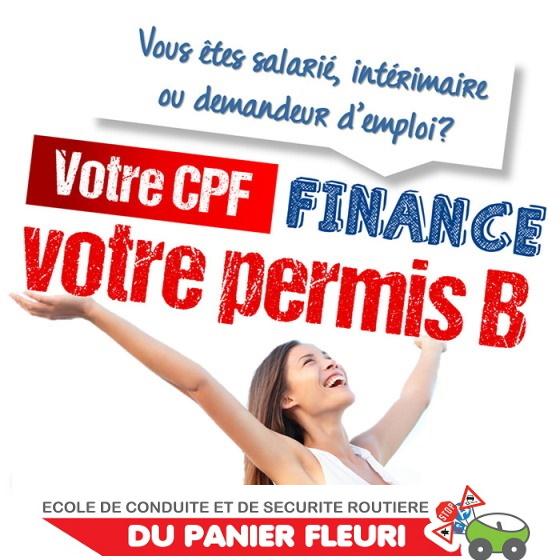 Compte-personnel-de-formation-pour-financer-un-permis-de-conduire-stages-blanchard28.fr_