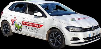 panier-fleuri-removebg
